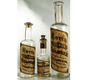 hoyt's bottles 02