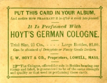 hoyt's cologne ad 01